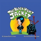 The Black Velvet Jacket Cover Image