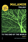 To the End of the World Cover Image