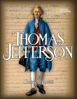 Thomas Jefferson Cover Image
