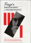 Frege's Philosophy of Mathematics Cover Image