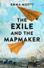 The Exile and the Mapmaker Cover Image