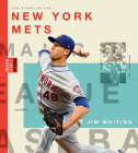 New York Mets (Creative Sports: Veterans) Cover Image