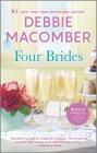 Four Brides Cover Image