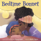 Bedtime Bonnet Cover Image