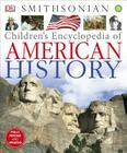 Children's Encyclopedia of American History Cover Image