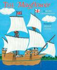 The Mayflower Cover Image