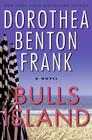 Bulls Island Cover Image