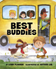 Best Buddies Cover Image