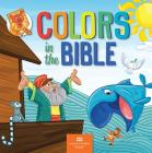 Colors in the Bible Cover Image
