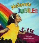 Melena's Jubilee Cover Image