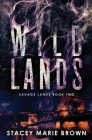 Wild Lands Cover Image