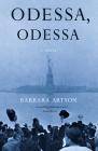 Odessa, Odessa Cover Image