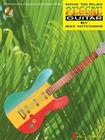 How to Play Reggae Guitar Cover Image