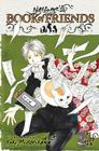 Natsume's Book of Friends, Vol. 1 (Natsume's Book of Friends #1) Cover Image