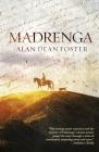 Madrenga Cover Image
