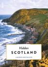 Hidden Scotland Cover Image