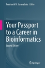 Your Passport to a Career in Bioinformatics Cover Image