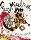 Bizzy Mizz Lizzie Cover Image