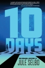 10 Days: A Dee Rommel Mystery Cover Image