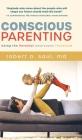 Conscious Parenting: Using the Parental Awareness Threshold Cover Image