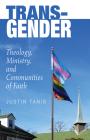Trans-Gender Cover Image