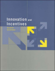 Innovation and Incentives Cover Image