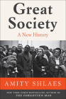 Great Society: A New History Cover Image