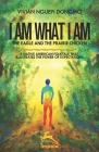 I Am What I Am: The eagle and the prairie chicken Cover Image
