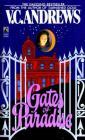 Gates of Paradise (Casteel #4) Cover Image