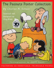 The Peanuts Poster Collection Cover Image