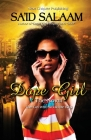 Dope Girl Cover Image