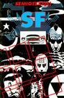 Semiotext(e) SF Cover Image