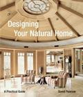 Designing Your Natural Home Cover Image