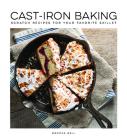 Cast Iron Baking Cover Image