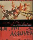 Secrets of the Red Lantern: Stories and Vietnamese Recipes from the Heart Cover Image