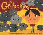 The Grouchies Cover Image