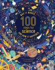 100 Steps for Science: why it works and how it happened Cover Image