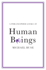 A Philosopher Looks at Human Beings Cover Image