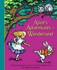 Alice's Adventures in Wonderland (Classic Collectible Pop-Up) Cover Image