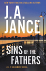 Sins of the Fathers: A J.P. Beaumont Novel Cover Image