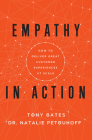 Empathy in Action Cover Image