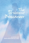 The Persistent Buccaneer Cover Image