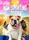 Non-Sporting Dogs Cover Image