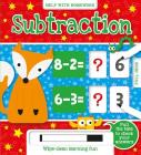 Subtraction  Cover Image