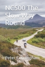 NC500 The Slow Way Round Cover Image