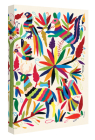 Otomi Journal: Embroidered Textile Art from Mexico Cover Image