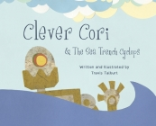 Clever Cori & The Sea Trench Cyclops Cover Image