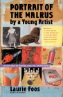 Portrait of the Walrus by a Young Artist Cover Image