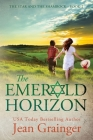The Emerald Horizon Cover Image