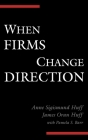 When Firms Change Direction Cover Image